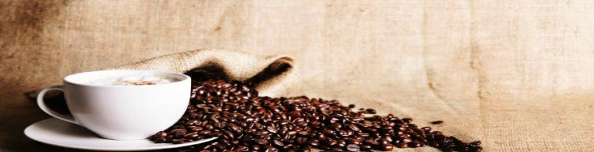 coffee banner 1.jpg.cropped980x252o0,0s982x304