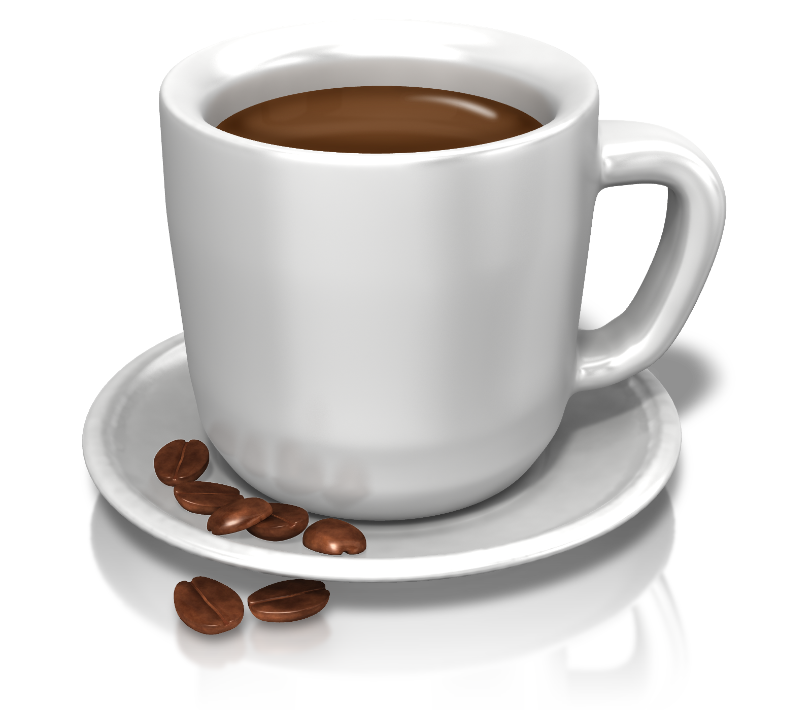 cup_PNG1965